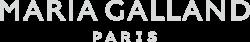 MariaGalland-Logo2021